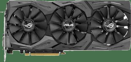 ASUS-ROG-GTX-1080-ROX-STRIX-BEST-1080-2