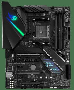 ASUS-X470-F-b450-motherboard