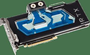 Aquacomputer-Kryographics-RTX-2080-Ti-1