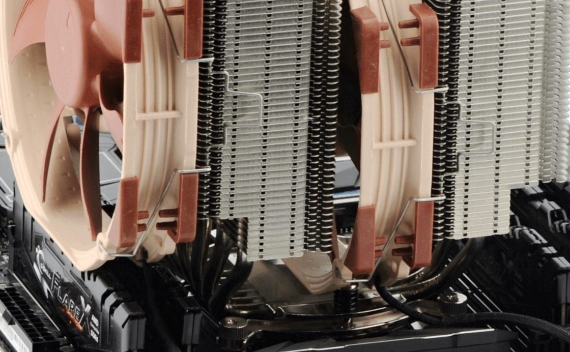 Best-CPU-coolers-for-i7-9700k