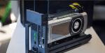 Best-External-GPUs
