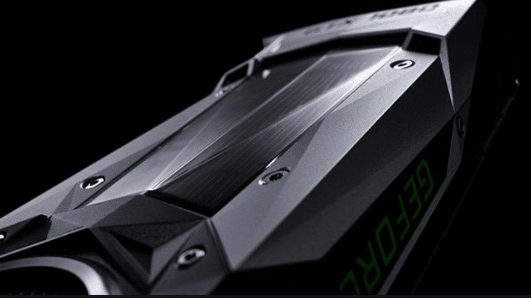Best GTX 1080 Cards