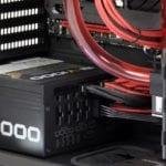 Best-PSU-for-Intel-Core-i7-9700k-i9-9900K