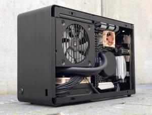 Best-Parts-for-Dancase-A4-SFX-build-1