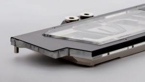 Best-Waterblocks-for-RTX-2080-Ti