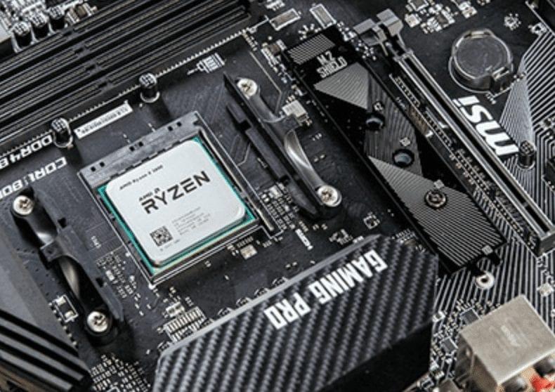 Best-b450-motherboard-for-ryzen-5-2600