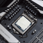 Best-motherboard-for-i9-9900k-builds