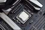 Best-motherboard-for-i9-9900k-builds