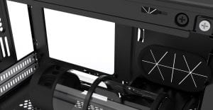 Best Micro ATX Cases Featued Image