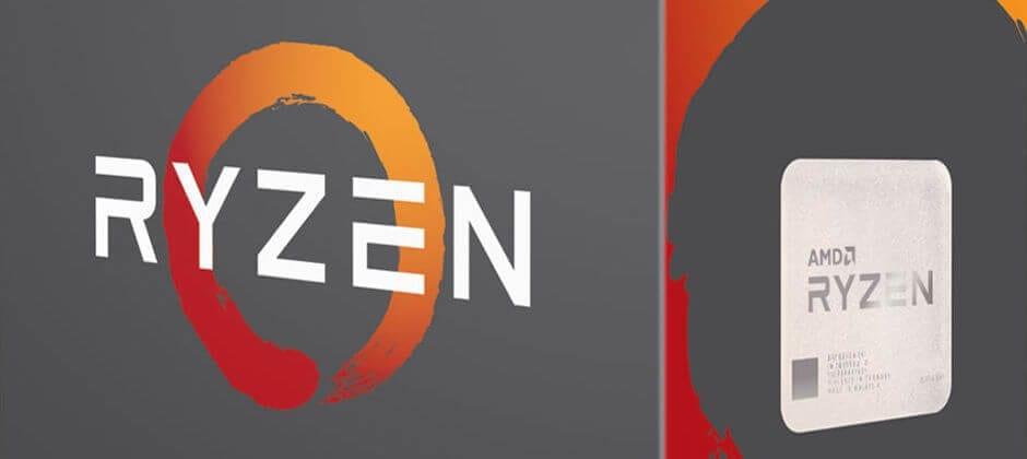 Best motherboards for ryzen7 2700x