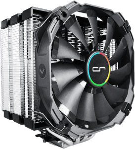CRYORIG-H5-Ultimate