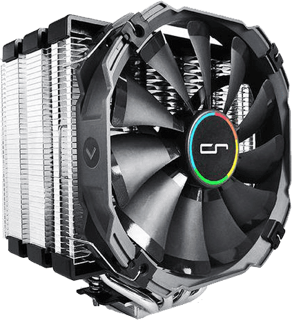 The 4 Best CPU Coolers for i7-9700K Builds in 2019