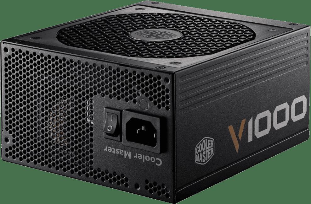 Cooler-Master-V1000-80-Gold