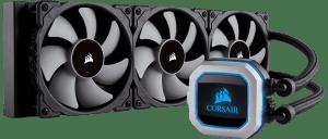 Corsair-H150I-i9-9900K