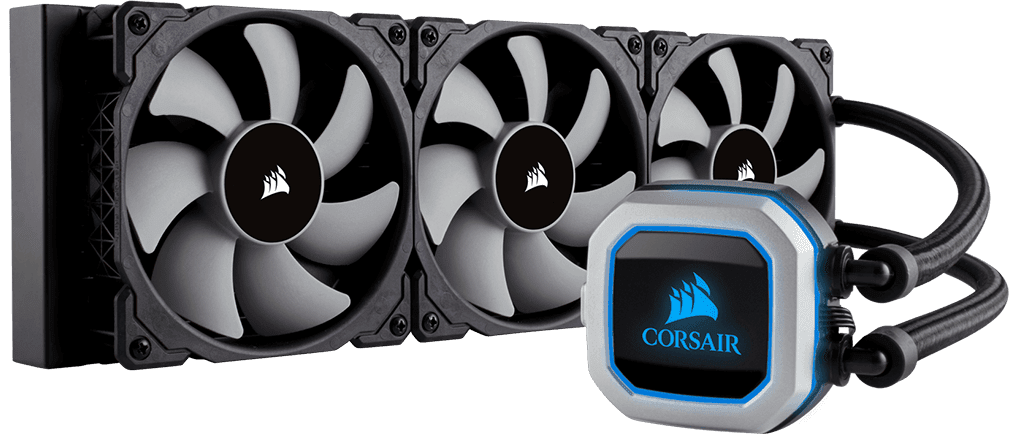 4 Best CPU Coolers (Air/AIO) for i9-9900K/9900KS Builds