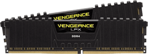 Corsair-Vengeance-LPX16GB-2x8GB-DDR4-3000MHz