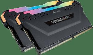 Corsair-Vengeance-RGBPro-16GB-2x8GB-DDR4-3200MHz