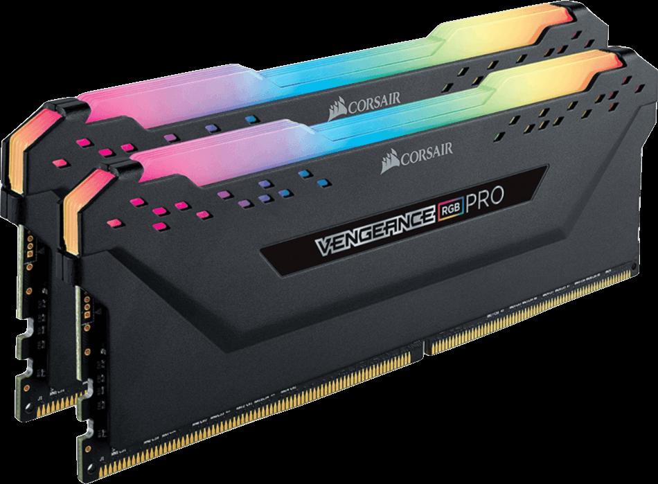 Best Ddr4 Ram For Ryzen 7 2700x Builds In 2020 Premiumbuilds