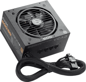 EVGA-600-BQ-80-Bronze_-PSU-for-Intel-9700k-9900k