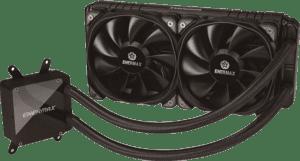 Enermax-Liqtech-TR4-240-Best-Cooler-Threadripper-2