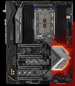 Fatal1ty-X399-Professional-GamingM2