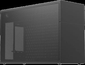 FormDWorks T1 V1.1
