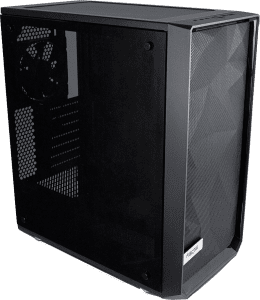 5 Best Smallest ATX Cases for Compact PC Builds in 2019
