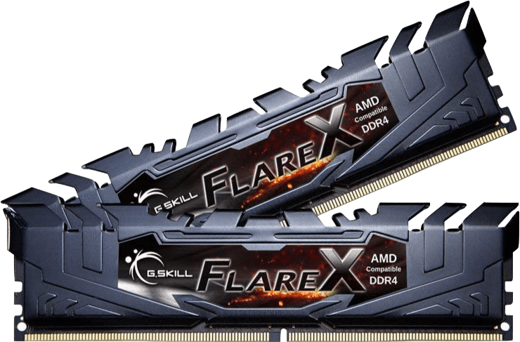 G-SKILL-FLARE-16GB-3200MHZ-CL14
