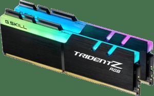 G.SKILL-TridentZ-RGB16GB-2x8GB-DDR4-3200MHz