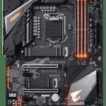 Gigabyte-Z390-Aorus-Pro
