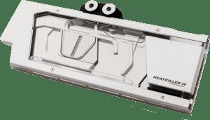 Heatkiller-IV-RTX-2080-Ti-1