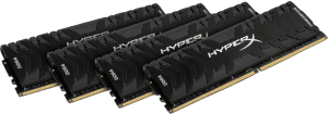 Kingston-HyperXPredator-32GB-4x8GB-DDR4-3600MHz