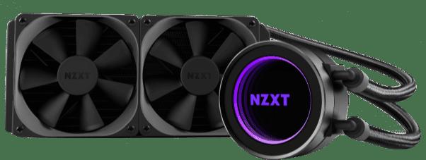 NZXT-Kraken-X62