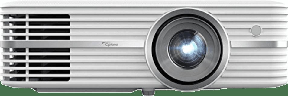 Optoma-UHD50-Cheap-4K-Projector
