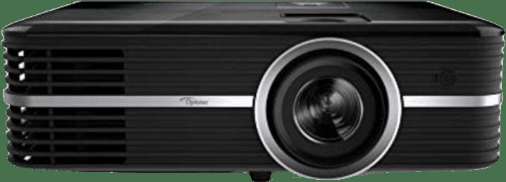 Optoma-UHD51A