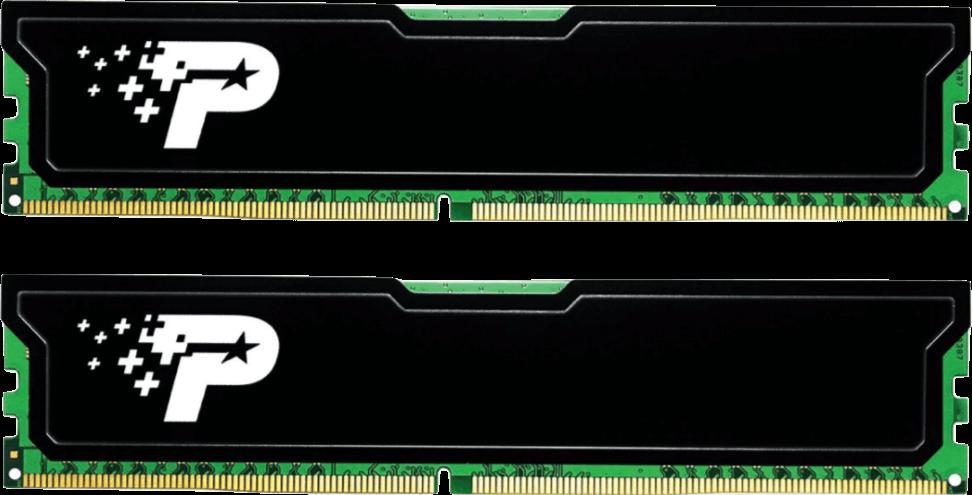 Patriot-SignatureLine-16GB2x8GB-DDR4-2400Mhz