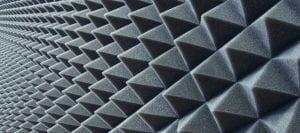 Quietest PC Cases for Silent PC Build FeaturedImage
