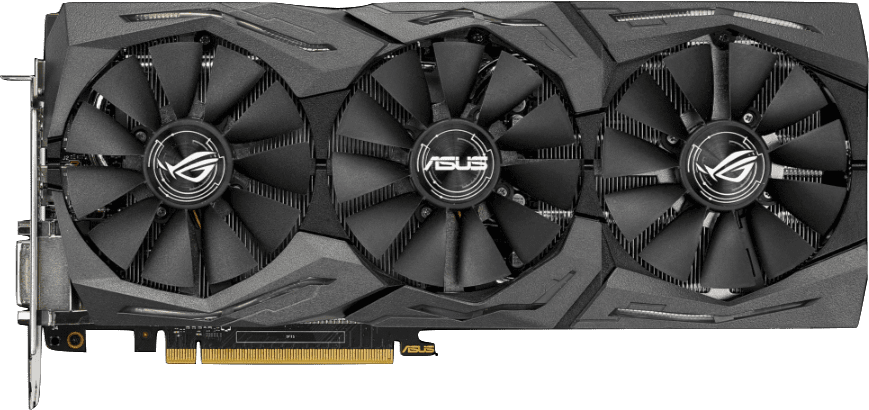 ROG-Strix-GeForce-GTX-1080-Ti