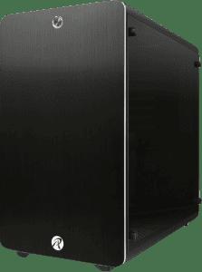 Raijintek-Thetis-Compact-ATX-PC-Case