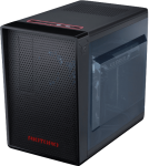 Riotoro-CR1080-Small-ATX-Case