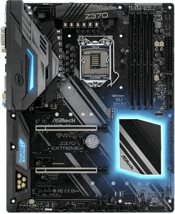 The 6 Best Motherboards for i7-9700K Builds in 2019