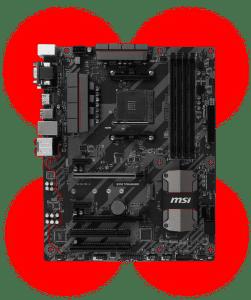 b350-tomahawk-motherboard-for-ryzen-7-2700