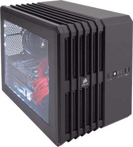 corsair-carbide-series-air-240