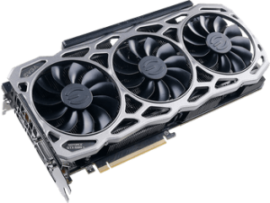 evga-gtx-1080-ti-ftw3-dt-w-icx-cooling-