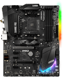 msi-performance-gaming-b450-gaming-pro-carbon-ac