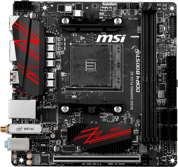 Best Motherboards For Ryzen 7 3700x 3800x Builds B450 X470 X570