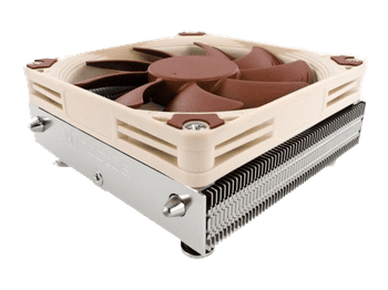 5 Best CPU Coolers for Ryzen 7 2700x Builds | PremiumBuilds