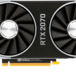 nvidia-geforce-rtx-2070-founders-edition-1-0-1-1