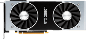 nvidia-geforce-rtx-2080-ti-founders-edition
