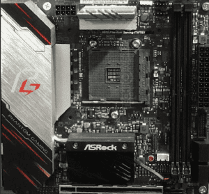 Best X570 Motherboards for Ryzen 3000 Chipsets | PremiumBuilds